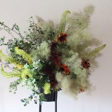 floral design 1.jpg